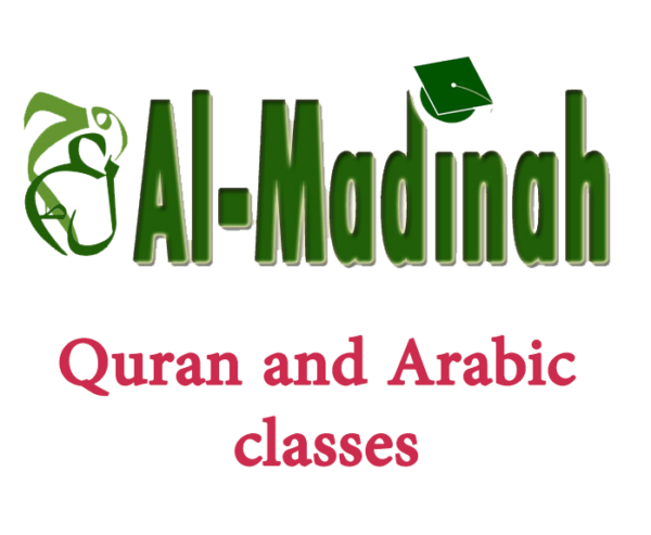 Week end Quran and Arabic school