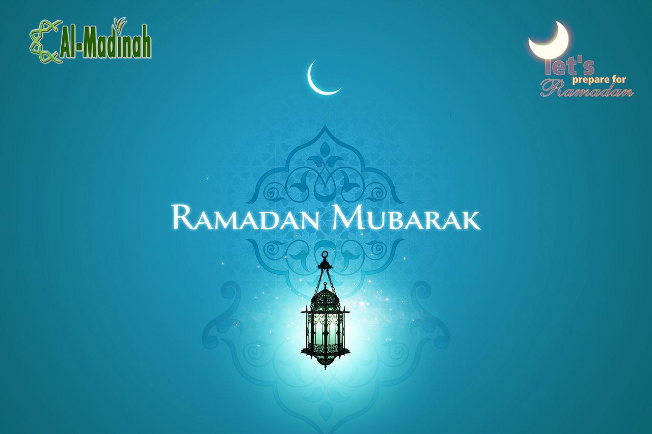 Ramadan Quran Competition 2015